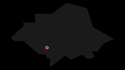 Mappa / Escurisone estiva - Prato Piazza - Rif. Vallandro