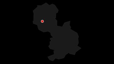 Karte / TERRA.track: Wacholderhain