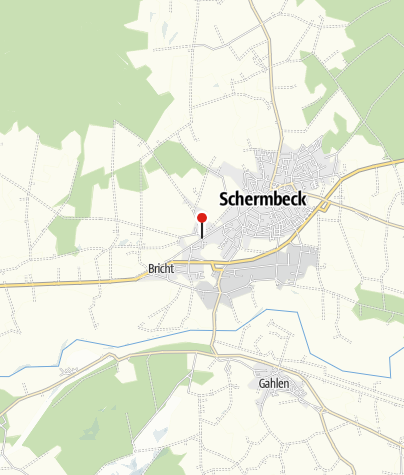 Karte / Restaurant-Hotel Haus Mühlenbrock
