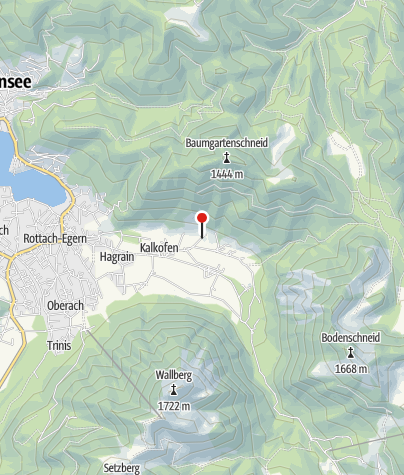 Karte / Angermaier