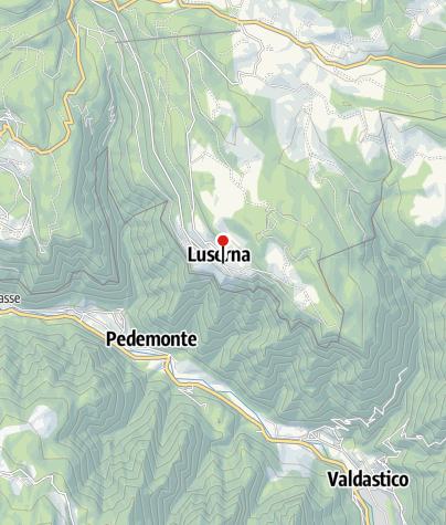 Karte / Haus von Prükk