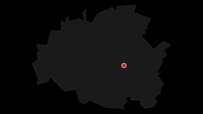 Map / Natura Trail - Der Untersee