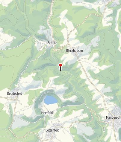 Karte / WP 6 Bleckhausenermühle