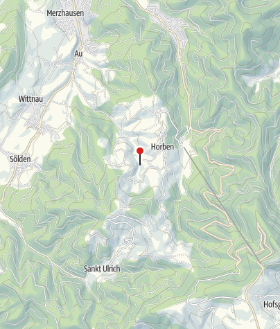Karte / Steinmühle