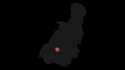 """Karte / Himmelssteig in Bad Peterstal-Griesbach - eine Tour  für """"Höhenverliebte"""""""