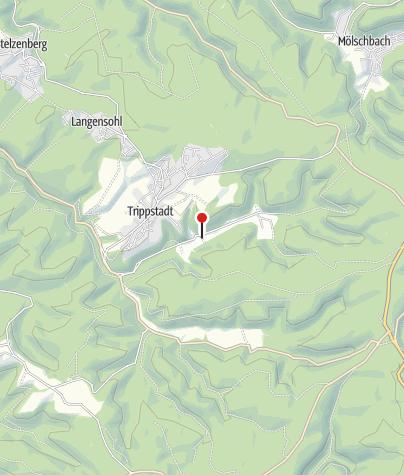 Map / Camping-Freizeitzentrum Sägmühle