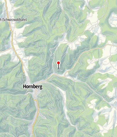 Karte / Wetzelhütte