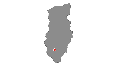 Map / 737 - Via Calanca
