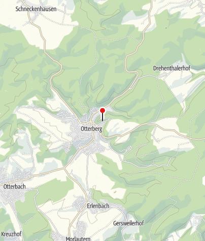 "Map / Gasthaus ""Schippke"""