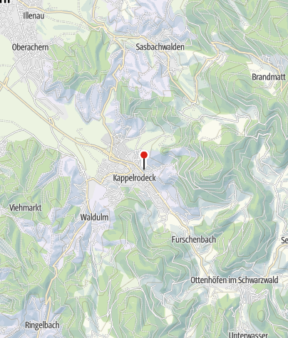 Karte / Braun Gudrun