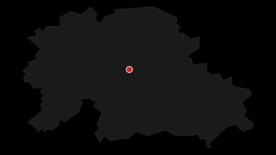 Karte / Familienfreundliche Wanderung um die Königshütter Talsperre (HWN 41 & 42)