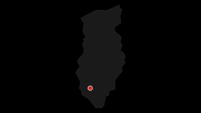 Mappa / 639 Giova