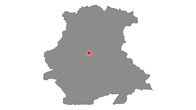 Map / Themenweg - Bergwald-Erlebnispfad - Ettal