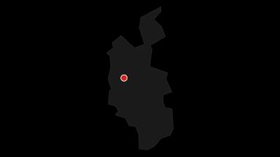Map / Flurin`s Sommerzauber