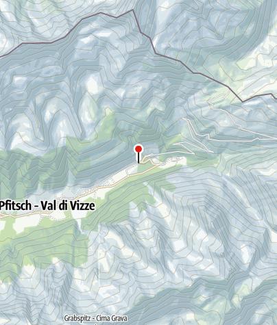 Map / Weiler Holz