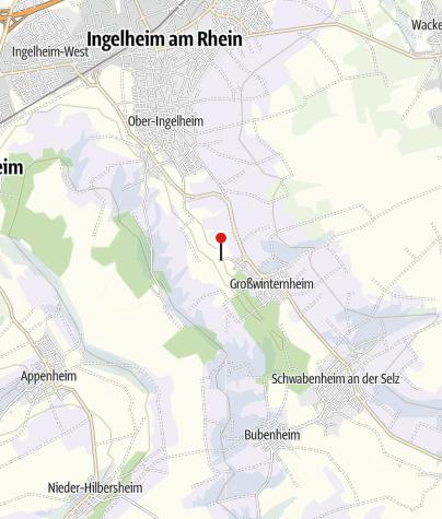 Karte / Landrestaurant Eulenschänke