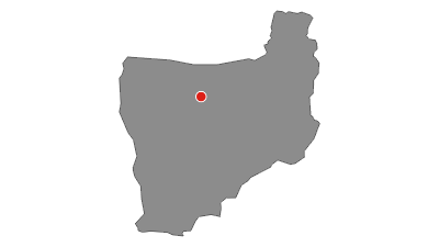 Map / 273 Gravella-Loipe Bivio