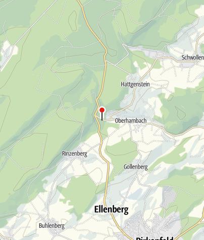 Karte / Tarifa Fun, 55765 Oberhambach
