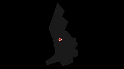 Karte / Fürstensteig / Drei Schwestern