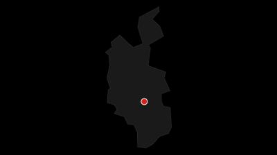 Map / Sur - Alp Flix