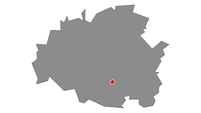 Map / Pilgern auf Badisch - Ein Kunst- und Wandererlebnis auf der Halbinsel Höri