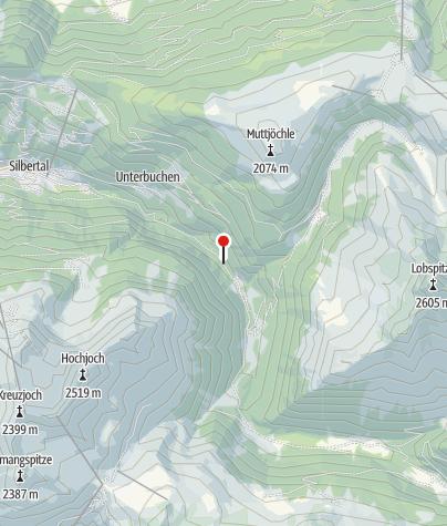 Kaart / Steemendli