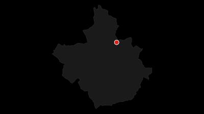 Cartina / Dolomiti Palaronda Trek