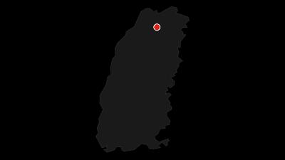 Karte / ALBTAL.Abenteuer.Track
