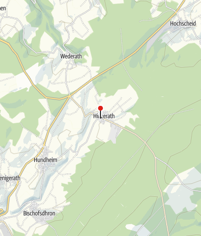 Map / Café Pause - Das kleine Stubencafé