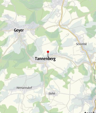 Karte / Landhotel Zum Hammer