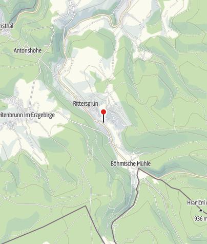 Karte / Ferienwohnung Rogowski