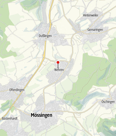 Map / Gasthaus Schwanen