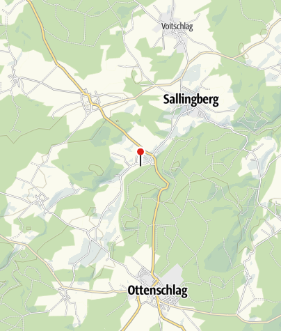 Mapa / Mohnmobilstellplatz Armschlag