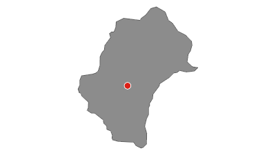 Karte / 32.01 Samnaun - Scuol, Trans Altarezia Bike