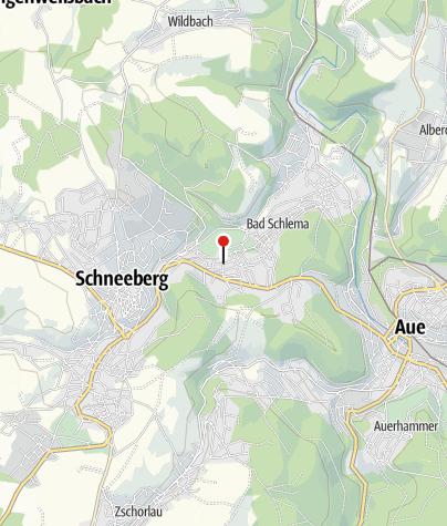 Karte / Restaurant Neue Thüringer Klause