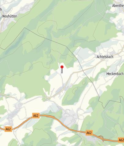 Karte / Bistro No.10 am Golfpark Bostalsee