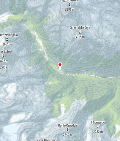 Map / Ragada