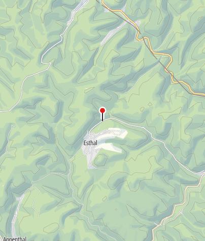 Map / Wögelbrunnen (Esthaler Brunnenwanderweg)