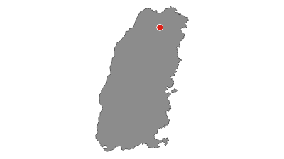 Karte / Große Eyachtal-Runde
