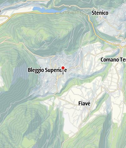 Karte / Maso Pra Cavai
