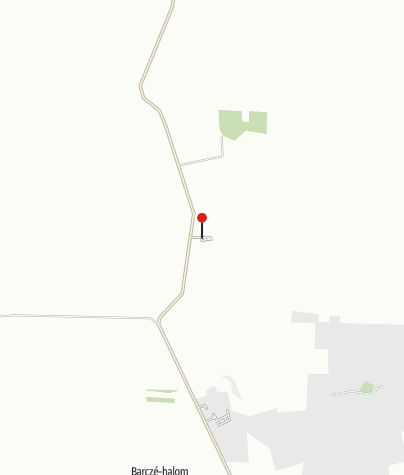 Térkép / Réhelyi Látogatóközpont (AKPH_28)