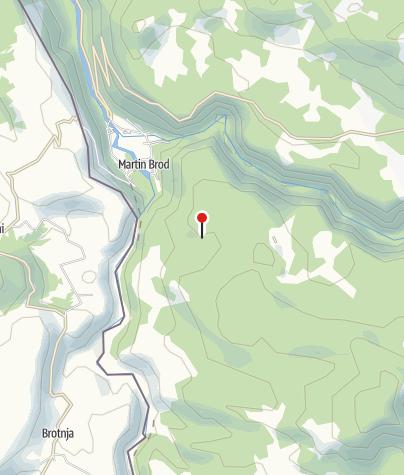 Map / K