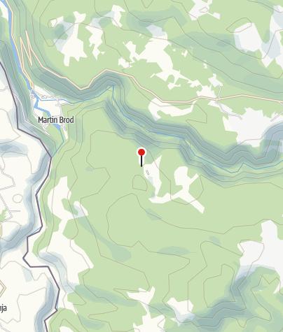 Map / Kar