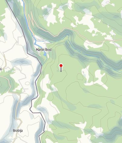 Mapa / oc