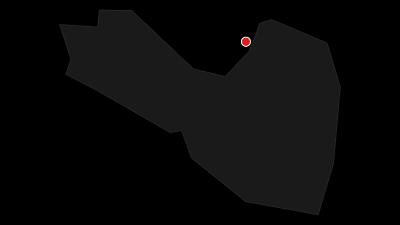 Map / Keresztül a Visegrádi-hegységen