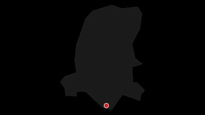 Map / Remete Cave (Nagymaros)