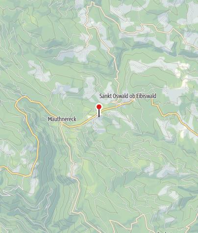 Karte / Gasthof Schindler