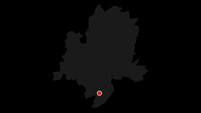 """Map / """"Eagle King"""": Leo Dorn"""