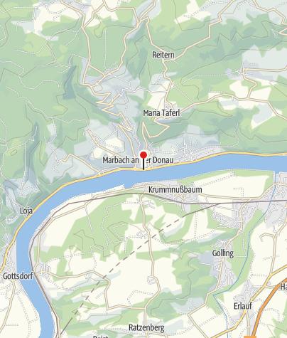 Map / Bikeshop Steindl