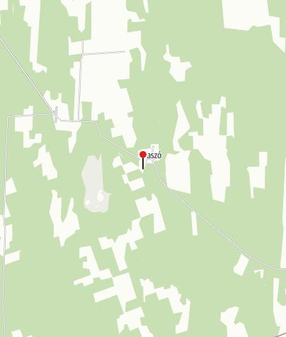 Térkép / Kisvasúti kedvezmény a Kaszói Állami Erdei Vasútra